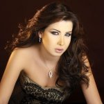 Nancy Ajram — Akhasmak Ah