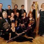 Nash Ensemble — Le Carnaval des Animaux, R. 125: XII. Fossiles (Allegro ridicolo)