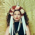 Natalia Jiménez — Creo En Mi