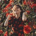 Natalia Lafourcade — Te vi pasar