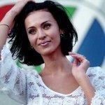 Наталья Лагода — Катя-Катенька