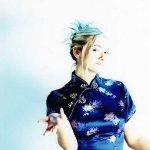Nathalie Aarts & Kim Lukas — Sad Girl (Original Mix)