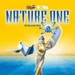 Nature One Inc. — Go Wild Freak Out (Radio Edit)