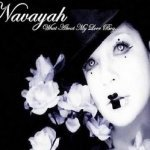 Navayah — What About My Love Boy (Extended Bounce)
