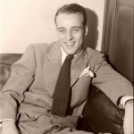 Neal Hefti and His Orchestra — Ready Rudy