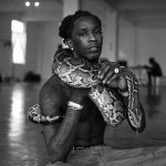 Nechie & Young Thug — Savage