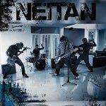Neitan — Round The World (Saw Mix)