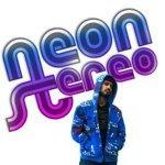 Neon Stereo — Neon's Theme
