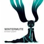 Neonlight, Sh1 and Wintermute — Perpetuum Mobile
