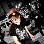 Neus feat. Daphne Khoo — Summertime