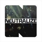 Neutralize feat. Nori — Where You Should Be
