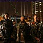 Newham Generals — Violence (Feat. Dizzee Rascal & G-Man)