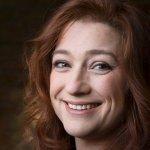 Niamh Kavanagh — In your eyes
