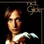 Nick Gilder — Runaways In The Night