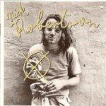 Nick Robertson — Identity Crisis (John O'Callaghan Remix)