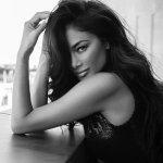 Nicole Scherzinger feat. Ti — Whatever You Like