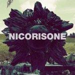 Nicorisone — City Sleeps