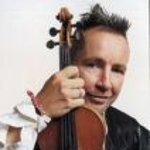 Nigel Kennedy/English Chamber Orchestra — Scarborough Fair (English Ballad)