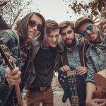 Ник Черников Band — Нелюбимые