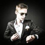 Nikita Marasey feat. Nikita Zhurovich — You're All I Need (Original Mix)