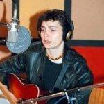 Nikos Souliotis & Bo feat. Amaryllis — Diatages