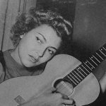 Nilla Pizzi And Gino Latilla — Sugarbush