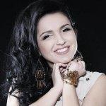 Nilufar Usmonova — Hofizam onam
