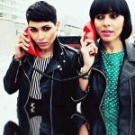 Nina Sky — Starting Today