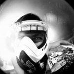 Ninja Kore — Celldweller - Frozen (Ninja Kore remix)