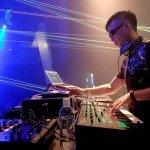 Nish — Blue Sunshine (Sean Tyas Remix Radio Edit)