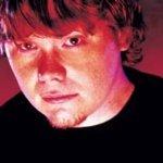 Noel Sanger — One More Time (Michael Harrington Remix)