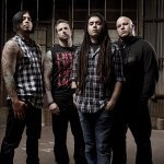 Nonpoint — Bring Me Down