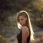 Nora En Pure & Nadina — A Last Goodbye (DIM2PLAY mush-up)