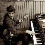 Norbert Schneider — Medicate My Blues Away
