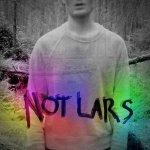 Not Lars — Worry