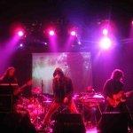 Notes from Underground — Phoenix Uprising