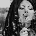 Нуки — Пепел