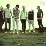 Nuteki — Больше Чем Ты