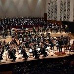 Ólafur Arnalds & Royal Liverpool Philharmonic Orchestra & Robert Ames — og lengra (Arr. Árnason)