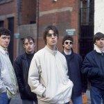 Oasis — I Am the Walrus (Live)