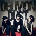 Oblivion Dust — Destination