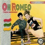 Oh Romeo — These Memories