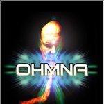 Ohmna — Key Of Life - MaRLo Remix