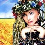 Оксана Білозір — СВІЧА