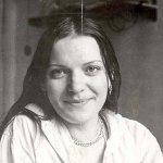 Олеся Троянская — 02-Когда вели Антуаннетту