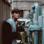 Oliver Francis — Chernobyl