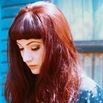 Olivia Sebastianelli — Lighting Fires