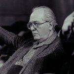 Olivier Messiaen — Oraison