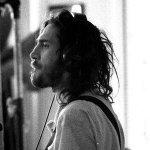 Omar Rodriguez Lopez & John Frusciante — 5:45 am