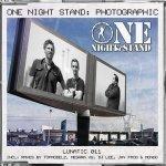 One Night Stand — Photographic (Mondo Remix)